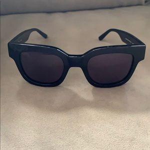 Sun Buddies A Tres Bien Product Chloe Sunglasses